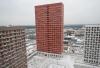 Более 500 семей из Одинцово переедут в новые квартиры